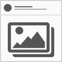 Slider and Carousel Plus Widget for Social Media
