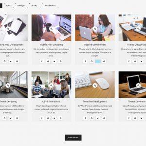 Slider Carousel WordPress Plugin