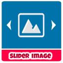 Slider Carousel – Responsive Image Slider