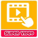 Video Slider – Slider Carousel
