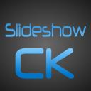 Slideshow CK