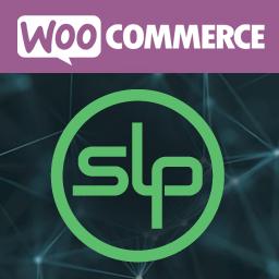 SLP Payments Plugin