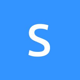 Smart Agenda – Prise de rendez-vous en ligne