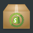 Smart Shopify Product