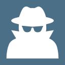 smart User Slug Hider