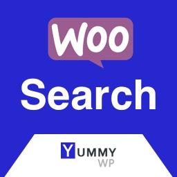 Smart WooCommerce Search