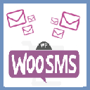 WooCommerce Sms Notification