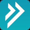 Snapsolv LiveChat & FB Messaging