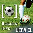 Soccer Info