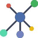 Social Media Share & Widget