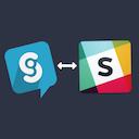 Slack Chat