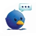 Socializer!