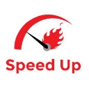 Speed Up – Page Cache