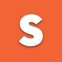 Subscribers – Free Web Push Notifications