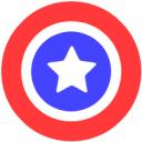 Super – Amazon Associate Affiliate Plugin