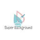 Super Background