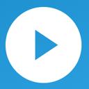 Super Video Player – Best wordpress video player