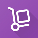 Suppliers Manager for Woocommerce