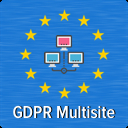 Surbma | GDPR Multisite Privacy