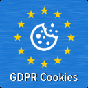 Surbma   GDPR Proof Cookie Consent & Notice Bar