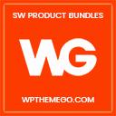 SW Product Bundles