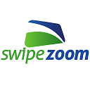 WooCommerce SwipeZoom Global Payments and Shipping