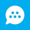 TalkM Chat Widget