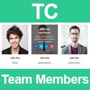 Team Members