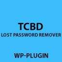 TCBD Lost Password Remover