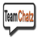 Team Chatz