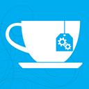Teapot Support