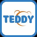 Teddy ID Lite