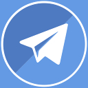 Telegram Bot & Channel