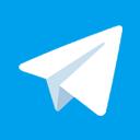 Telegram for WP