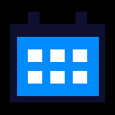The Events Calendar Shortcode and Templates