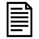 Template Manager for Gutenberg Block