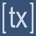 TemplatesNext ToolKit
