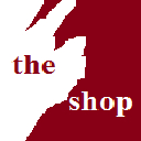 d=== The Shop Biz