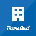 Theme Blvd Layout Builder