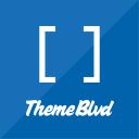 Theme Blvd Shortcodes