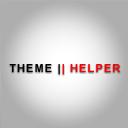 Theme Helper