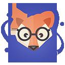 Orbit Fox by ThemeIsle