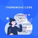 ThemeMove Core