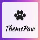 Themepaw Companion