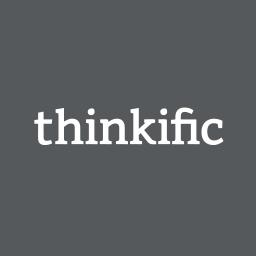 Thinkific Uploader