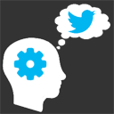 ThinkTwit