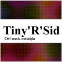 Tiny'R'Sid adapter