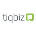 Tiqbiz API