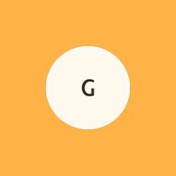 Title Tagline for Genesis