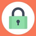 TLS 1.2 Compatibility Test